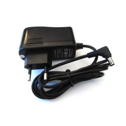 Power supply adapter 9V 1A