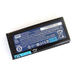 Battery Packard Bell BTP-CIBP