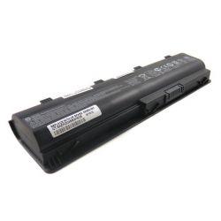 Battery HP CQ32, 42, DM4...