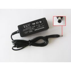 Charger Sony Vaio 10.5 V 30W 4.8-1.7 mm