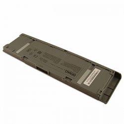 Battery For Dell Latitude C400