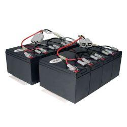 UPS APC RBC12 battery