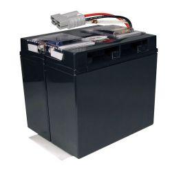 UPS APC RBC7 battery