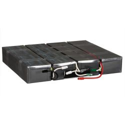 Battery ups APC RBC5-192