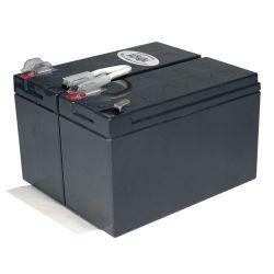 UPS APC RBC5 battery