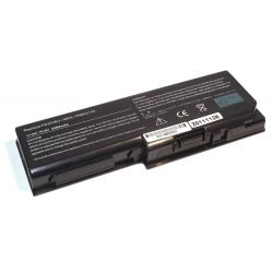 Batería Toshiba PA3536U...