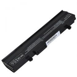 Battery Asus a32-1015