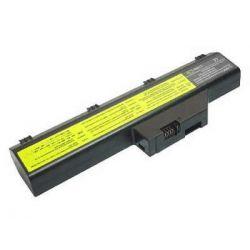 Battery THINKPAD A30 A31...