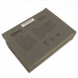 Battery Dell inspiron 1100 1150 5100 5150 5160 Series