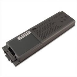 Battery Dell Inspiron 8500 8600 D800 M60