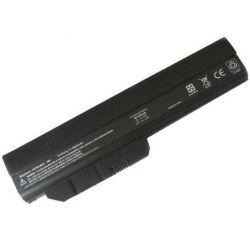 Battery HP/COMPAQ Mini 311,...