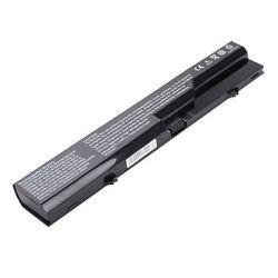 HP/COMPAQ 587706-751 battery