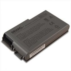 Dell battery 0X217