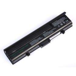 Dell Inspiron 1525 battery 1545