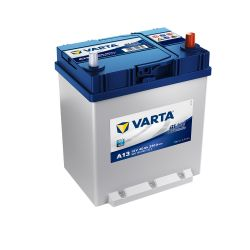 Battery Varta A13 40Ah