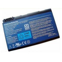 ACER BATBL50L6 battery
