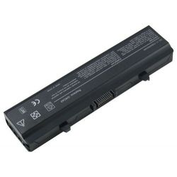 Battery Dell inspiron 1440 1750