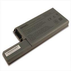 Battery Dell D820 D830...
