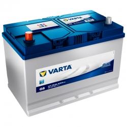 Battery, Varta G8 95Ah