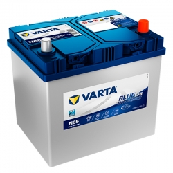 Battery Varta N65 65Ah