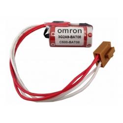 Lithium battery 3G2A9