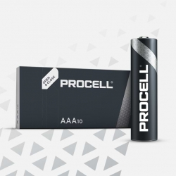 Battery Procell AAA...