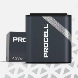 Batteries Procell Alkaline...