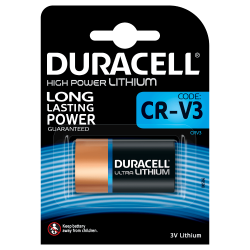 Batteries, Lithium,...