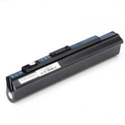Acer UM09A31 battery