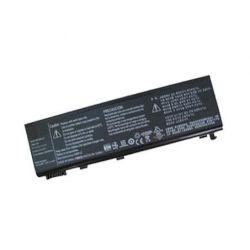 Battery PACKARD BELL...