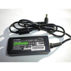 Charger for Sony Vaio 19.5 V 30W 6.5-4.4 mm