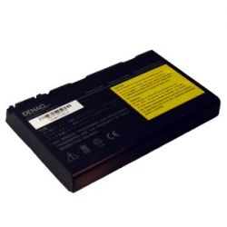 Battery Acer BATCL50L