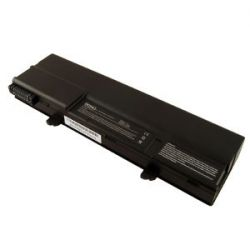 Dell battery XPS 1210 M1210