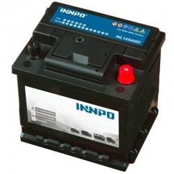 Battery INNPO 45Ah 400A