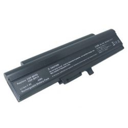 Battery Sony Vaio VGP-BPL5