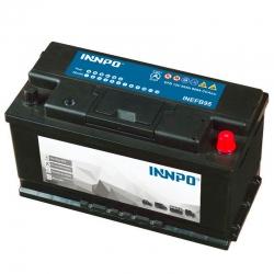 Battery INNPO EFB 95Ah