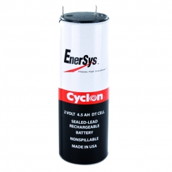 Battery EnerSys CYCLON DT...
