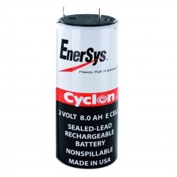 Battery EnerSys CYCLON E...