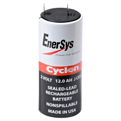 Battery EnerSys CYCLON J...