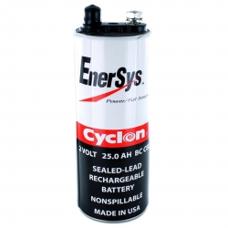Battery EnerSys CYCLON BC...
