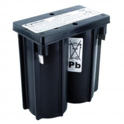 Battery EnerSys CYCLON...