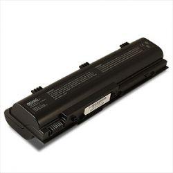 Battery Dell Inspiron 1300...