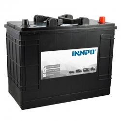 Battery INNPO 125Ah 760A