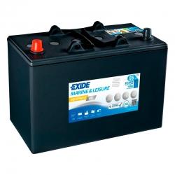 Battery Exide ES950 GEL 85Ah