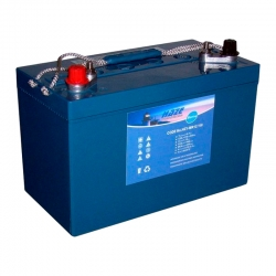 Battery Gel marine HAZE 12V...