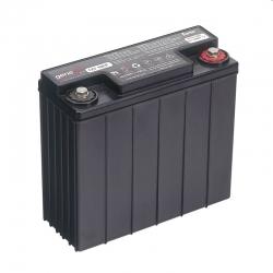 Battery EnerSys Genesis...
