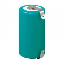 Battery 1.2V 4000mah (C)