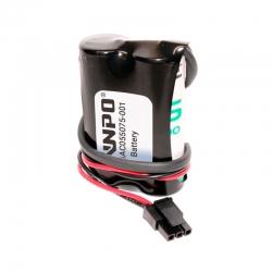Battery For Robot ABB...