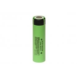 Battery Lithium Panasonic...