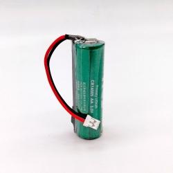 Lithium battery CR1405 3V +...